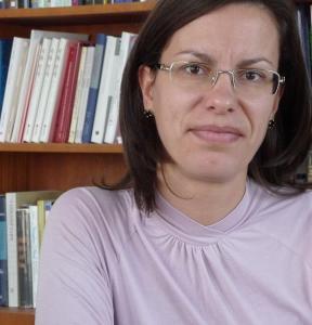 Ana Margarida Abrantes