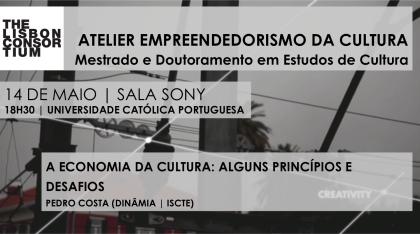 Atelier_Pedro Costa