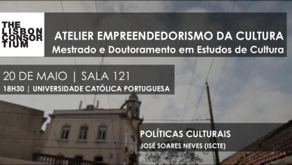 Atelier_Politicas Culturais