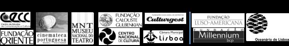 Conjunto logos
