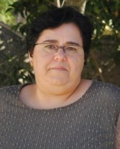 cristina-nunes-a1