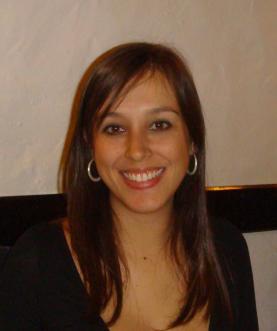 Diana Gonçalves
