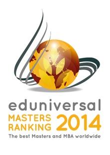 eduniversal logo