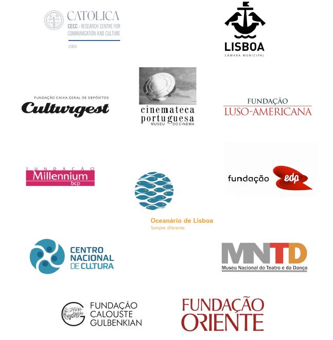 partner-institutions