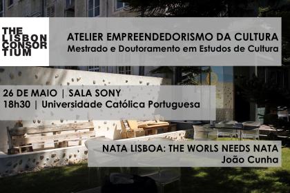 Sessão 3_Nata Lisboa