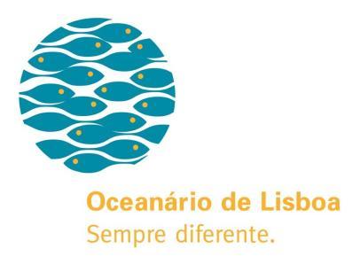 20-oceanario