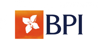 bpi-660x330