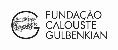 gulbenk-logo
