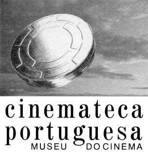 logo_cinemateca_300dpi