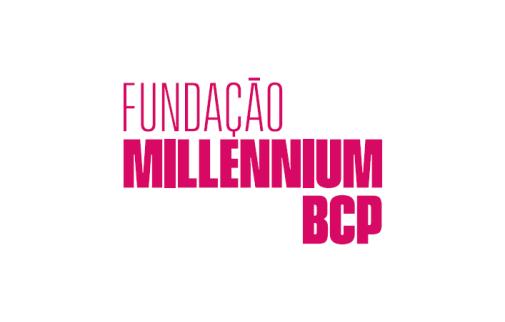 Millennium V1rosa