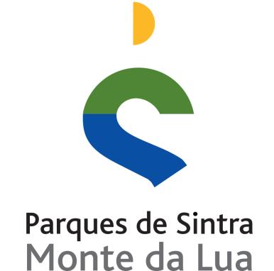 Parques sintra_logo.png