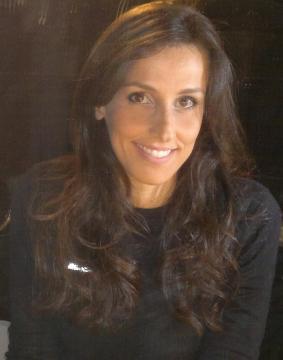 Gabriela Altaf