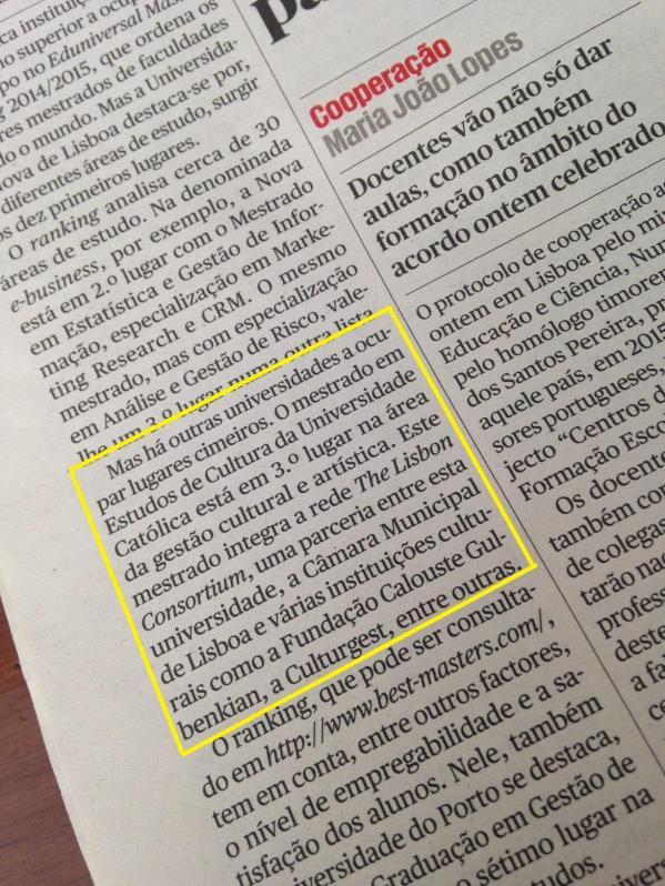 Público_3.1.2015