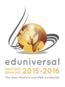 eduniversal-trans15-16