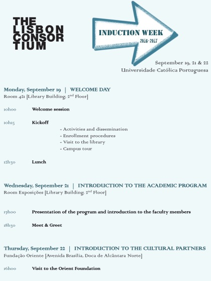 induction-week-program