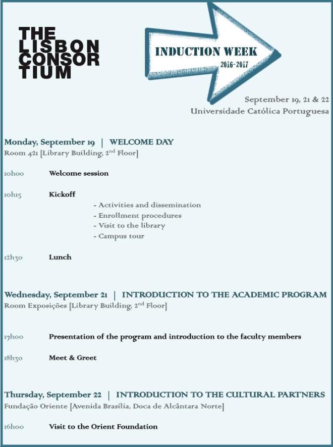 induction-week-17-cartaz
