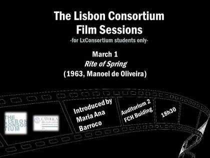 lxc-film-sessions-march-1