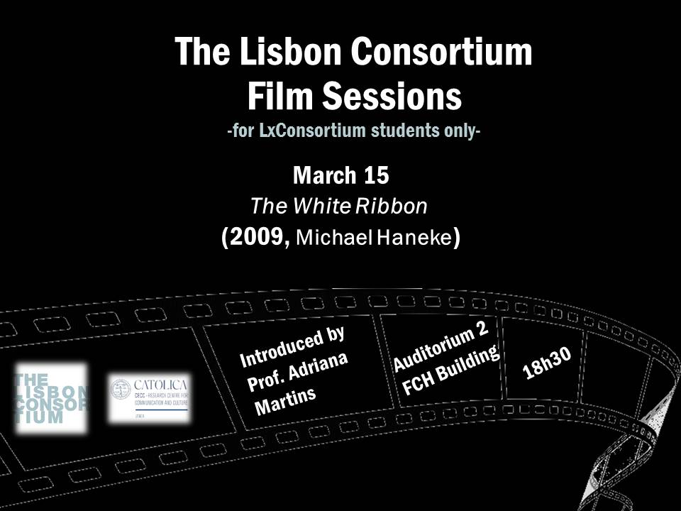lxc filmsessions march 15