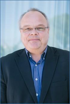 Peter Hannber