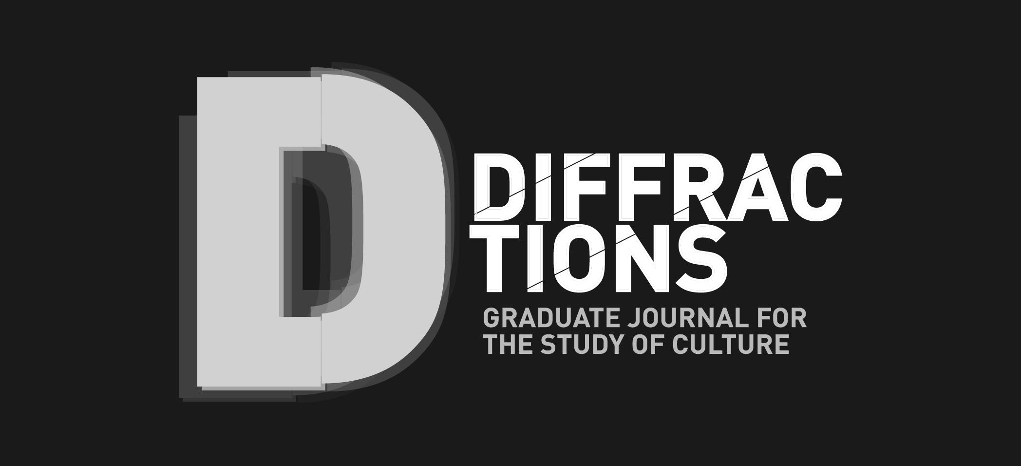 Logo_Diffractions_negro